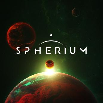 Enlace al programa Spherium.